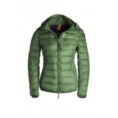 Parajumpers jacke outlet