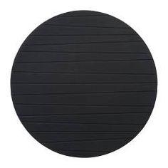 Ruokailutilan tekstiilit - Tabletit & Lasinaluset - IKEA