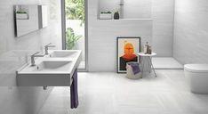 #tile #tiles #merolatile #largeformattile