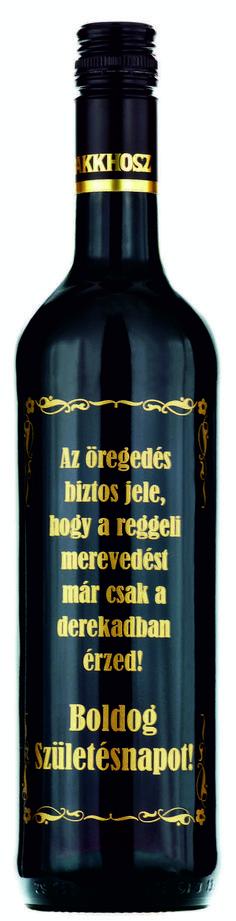 Budapest, Whiskey Bottle, Happy Birthday, Drinks, Shrek, Cabernet Sauvignon, Birthday, Happy Brithday, Drinking
