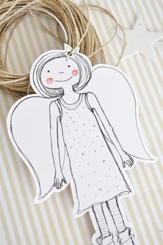 anhaenger-engel-weihnachten-schwarz-weiss-papier-dowo-design-slider-1