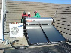Cv raffi jaya utama call 081284422644-087820647381 adalah perusahaan yang bergerak dibidang jasa penjualan SOLAHART,HANDAL,& WIKA SWH SOLAR WATER HEATER, KAMI JUGA MELAYANI SERVICE SOLAHART,HANDAL,WIKA SWH,EDWARDS, melayani service segala merk pemanas air tenaga surya.solahart adalah produk lisensi dari pabrik australia dengan kualitas dan mutu yang baik.dan di percaya di seluruh dunia.jasa penjualan / pemasangan dan service solar water heater untuk rumah tinggal, villa, hotel, rumah…