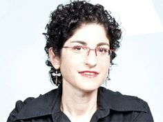 Miriam Altman, Telkom, believes the telecommunications giant is being forced to give away its product at cost.