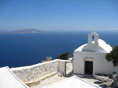 Ios Island, Greece Ios, Planet Earth 2, Greek Islands, My Dream, Planets, Greece, Europe, Adventure, Travel