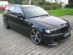 e46 wagon - Bimmerforums - The Ultimate BMW Forum