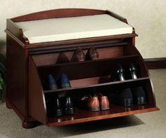 [shoe-storage-bench.png]