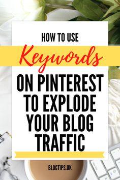 Pinterest Advertising, Pinterest Marketing, I Need A Job, Pinterest For Business, Blog Writing, Blogging For Beginners, Seo Marketing, Content Marketing, Social Media Tips
