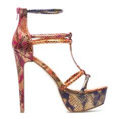 Vianela - ShoeDazzle