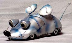 ratinhos do castelo ra tim bum - Pesquisa Google