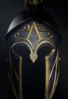 Assassin's Creed Odyssey Gold & Ultimate Editions are now live on Xbox One consoles Assassin's Creed Odyssey video game on Xbox One The Assassin, Assassins Creed Game, Assassins Creed Odyssey, Spartan Helmet, Spartan Warrior, Assassin's Creed Wallpaper, Greece Wallpaper, Wallpaper Wallpapers, Spartan Tattoo