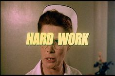 hard work / night call nurses (1972) by slates81, via Flickr