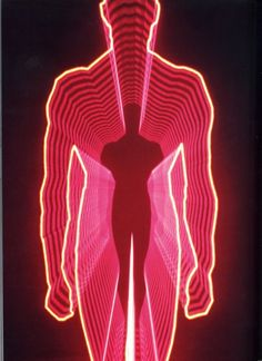 A fun image sharing community. Explore amazing art and photography and share your own visual inspiration! Vaporwave, Jean Arp, New Retro Wave, Retro Waves, Interstellar, Kitsch, 80s Neon, Neon Noir, 80s Design