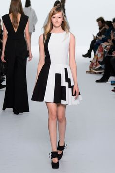 Dice Kayek Spring 2015 Couture