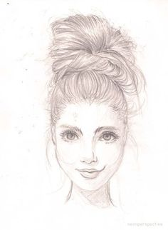 wanna learn how to sketch/draw like this!