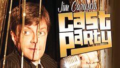 "Jim Caruso's ""Cast Party"" @ Rrazz Room @ Hotel Nikko (San Francisco, CA)"
