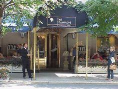 Hotels Design: New York City Hotels