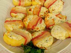 Mert a Márton nap idén sem marad el Potato Recipes, Shrimp, Wordpress, Potatoes, Favorite Recipes, Cheese, Vegetables, Food, Ideas