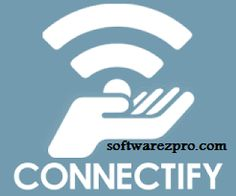 Connectify Hotspot 2015 License key is an easy to use software router for your Windows computer that leases you transform your laptop into a Wi-Fi hotspot.