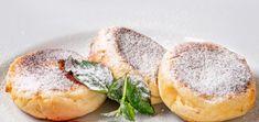 Cooking Ideas, Camembert Cheese, Dairy, Food, Basket, Essen, Meals, Yemek, Eten