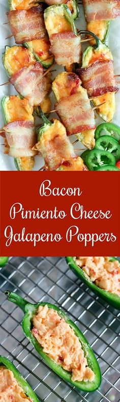 best of jalapeno recipes 40 ideas on pinterest in 2020 recipes jalapeno recipes jalapeno jelly recipes best of jalapeno recipes 40 ideas on