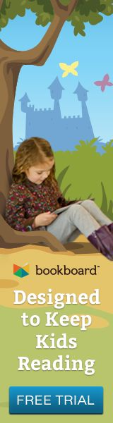 Since starting this program, my child has turned into a full-fledged bookworm! HIGHLY recommend!!! The free trial is generous and even the paid version price is a steal.