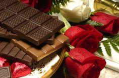 #sağlık #sağlıkhaberleri #araştırmalar çikolata