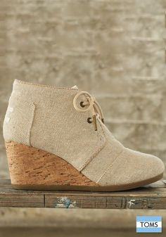 Fall in love with shoes by shopping the collections at www.ktique.com ! 85426c6fff