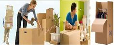 Please Visit information:- http://www.expert5th.in/packers-and-movers-mumbai/ Expert Packers and Movers are among the best movers in Indian especially in Mumbai And Mumbai. Their pro Packing and Shifting administrations have made them the most valued moving organization for large portions of those moving home. Please Visit information:- http://www.expert5th.in/packers-and-movers-mumbai/ Packers and Movers Pune @ http://www.expert5th.in/packers-and-movers-pune/