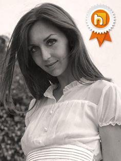 Hostess a Roma: vi presentiamo Ecaterina http://blog.hostess-promoter.com/it/hostess-a-roma/