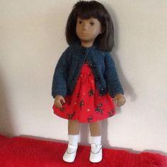 Vintage-Sasha-Doll