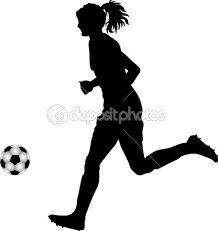 Resultado de imagem para futebol feminino