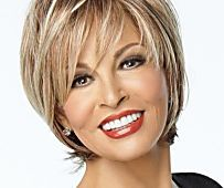 The Best Short Hairstyles for Older Women [Photos]