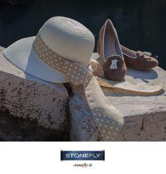 #slippers #sand #romantic