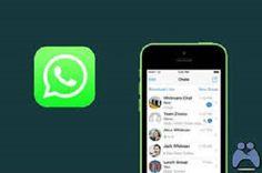 El año pasado #descargar_Whatsapp_para_android , #descargar_Whatsapp añadido codificada en los mensajes enviados por millones de usuarios de Android : http://www.descargarwhatsappparaandroid.net/aplicacion-whatsapp-de-facebook-llega-a-700-millones-de-usuarios-al-mes.html