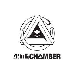 Antichamber logo Game Logo, Free Games, Movies Online, Games For Kids,  Videogames