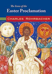 The Icons of the Easter Proclamation Nativity Of Mary, Easter Vigil, Lino Art, 12 Tribes Of Israel, Christ Is Risen, Praise Songs, Religious Education, Catholic Art, Adam And Eve