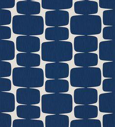 Lohko Fabric by Scion | Jane Clayton