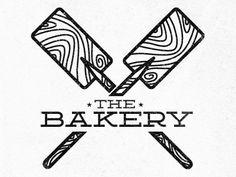 The Bakery - Thomas Willemet