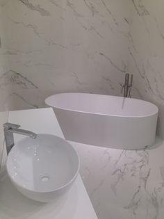 Linea Granitoker, serie Marmoker #CasalgrandePadana #architecture #design #interiordesign #ceramics #ceramica #floor #pavimenti