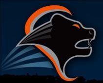 Black Bear Lacrosse adds elite coaches to club program - http://phillylacrosse.com/2014/01/17/black-bear-lacrosse-adds-elite-coaches-organization/