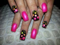neon+bubbles+:)