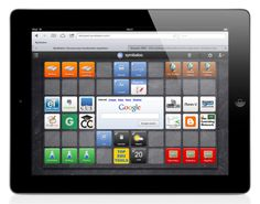 Symbaloo Mobile - Share & Access Your Favorite Resources On Any Device