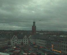 Darmstadt 15.12.2012 08:45 Uhr