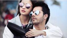 Kk now na where are u Bollywood Couples, Bollywood Actors, Round Sunglasses, Mirrored Sunglasses, Mens Sunglasses, Udta Punjab, Dear Zindagi, Alia And Varun, Student Of The Year