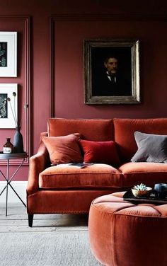 Trend-Proof Decorating: Classic Paint Colors That'll Stand the Test of Time