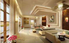 Hajj Villa #interior #design @michaelwolk
