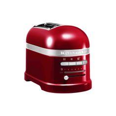 Kitchen. Extraordinary Kitchen Appliances From Kitchen Aid That ...