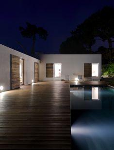 Casa Banzão II / Frederico Valsassina Arquitectos (2)