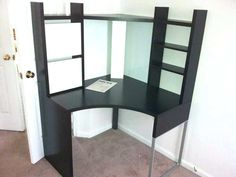 70 best northern virginia furniture assembly contractors images rh pinterest com