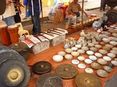 Gaya Street Sunday Market, Kota Kinabalu: 263 Bewertungen und 323 Fotos von Reisenden. Gaya Street Sunday Market ist auf Platz 10 von 74 Kota Kinabalu Aktvititäten bei TripAdvisor.